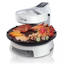 German Pool KQB-315 Korean Barbecue Grill