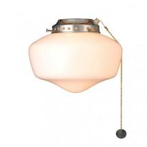 SMC L101 Ceiling Fan Light-kit