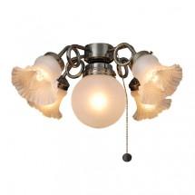 SMC L501 Ceiling Fan Light-kit
