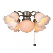 SMC LP522 Ceiling Fan Light-kit