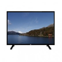 JVC LT-32HS378 32吋高清LED電視