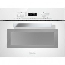 MIELE M6262TC 46L Built-in microwave oven