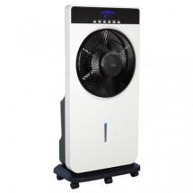 Origo MF-03 90W Cool Mist Fan