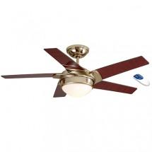 SMC MJR44VB 44'' Ceiling Fan
