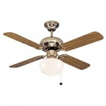 SMC MR42B-L101B 42'' Ceiling Fan