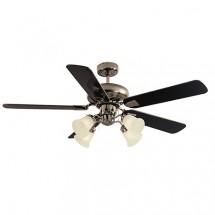 SMC MR52VDN-L407DN 52'' Ceiling Fan