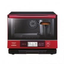 Hitachi MRO-NBK5000E 33l Bread Maker