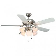 SMC MV52VC-LP522B 52'' Ceiling Fan