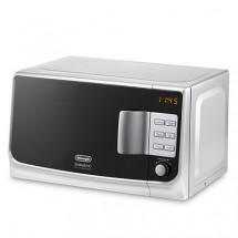 De'longhi MW20G 20l Freestanding Microwave Oven