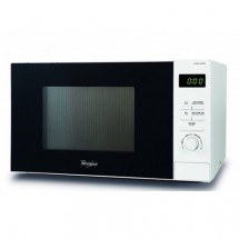 Whirlpool MWH403 25Litres Microwave