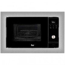 Teka MWS20BIS 18Litres Built-in Microwave Oven with grill