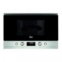 Teka MWS22EGL/EGR 60cm Built-in Microwave Oven with Grill