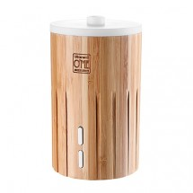 Smartech N30 OME Bamboo Luminous Aroma Humidifier