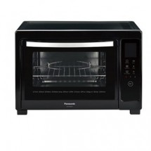 Panasonic NB-HM3810 1800W 38Litres Electric Oven