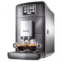 Panasonic NC-ZA1 Espresso Machine