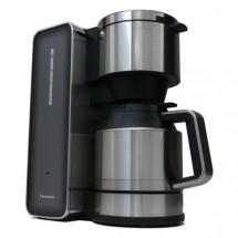 Panasonic NC-ZF1 Coffee Maker