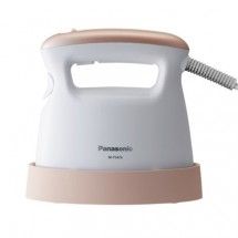 Panasonic NI-FS470 950W Mini Garment Steamer