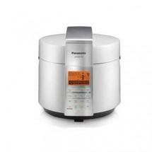 Panasonic SR-PG501 5.0Litres Electronic Pressure Cooker