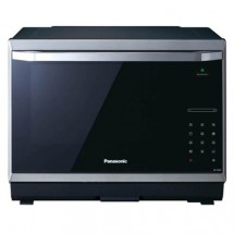 Panasonic NN-CS894B 32Litres My Chef Steam Combination Oven
