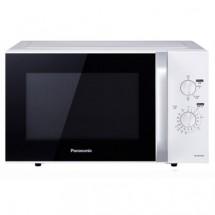 Panasonic NN-SM33H 25L Dial type Microwave Oven