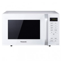 Panasonic NN-ST34H 25L Touch Control Microwave Oven