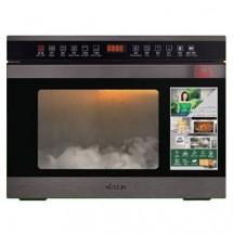 Nutzen 樂廚牌 NSN-2600 多功能蒸氣焗爐