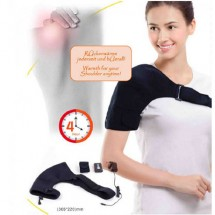 Origo HP-S57 Shoulder Massager