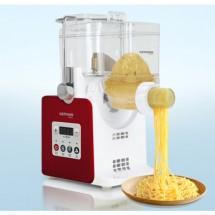 German Pool PAM-181R Automatic Dough & Noodle Maker
