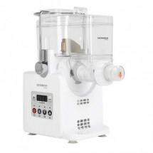 German Pool PAM-181W Automatic Dough & Noodle Maker