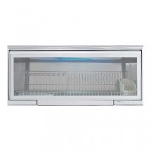 Philco PD800EX 54Litres Dish Sterilizer (Wall-mounted/Hanging)