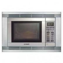 Philco PM17SBB 17Litres Bulit-in Microwave Oven