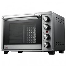 Homey PRO-M36 36L Freestanding Electric Oven