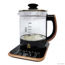 Golden Well GW-150A Health Kettle