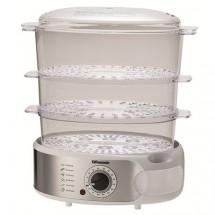 Rasonic RFS-JS975 900W Food Steamer