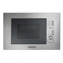 Rosieres RMG20DFIN 20Litres Bulit-in Microwave Oven with Grill