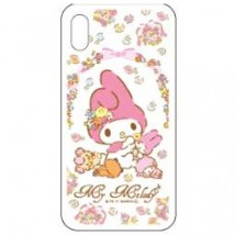 Sanrio My Melody手機殼 iPhone 8 B款