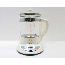 Goldenwell HYD-801 800W Multi-function Regimen Kettle