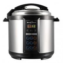 Smartech SC-2049 Intelligent Cooker