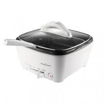 Smartech SC-2268 Smart Multi Cooker