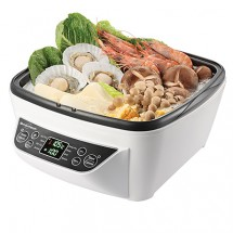 Smartech SC-2468 Intelligent Multi Cooker