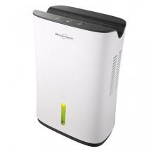 Smartech SD-1400 Mini Eco Aqua Intelligent Dehumidifier