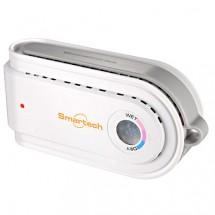 Smartech SD-3121 ECO-DRY  Mini Dehumidifier