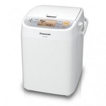 Panasonic SD-P104 Bread Maker