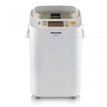 Panasonic SD-PM106 360W Bread Maker