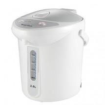 Smartech SK-2209 2.6L Smart Thermo Pot
