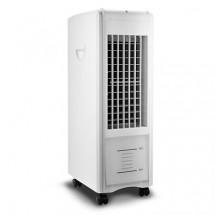 Sanki SK-903 Fan Cooler