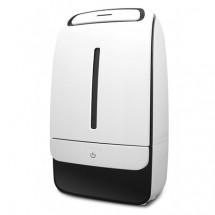 Sanki SK-HF450 Ultrasonic Humidifier