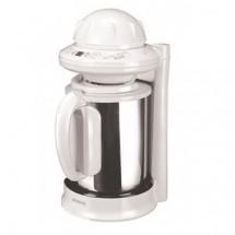 Giabo SM-15 600W Versatile dessert machine