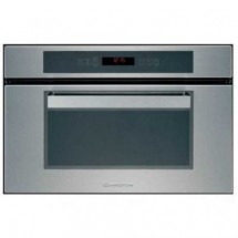 Ariston SO100 23Litres Steam Oven