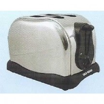 Silk Road SR-208 Toasters